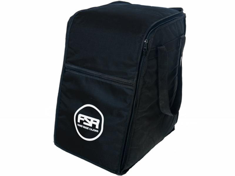 Bag para Cajon FSA Luxo