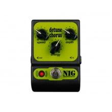 Pedal p/ Guitarra Nig Detune Chorus PCH