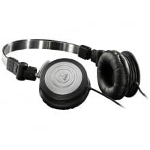 Fone de ouvido AKG Mini Headphones K-414P