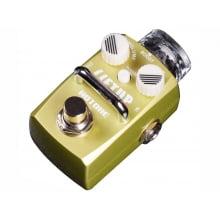 Pedal Boost p/ Guitarra Hotone LifTup SDB-1