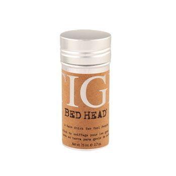 hair stick - bed head