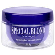 Special Blond - K.Pro