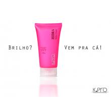 Hidra Shiny Cream - K.Pro