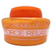 Force Relax Máscara Densificadora - Probelle