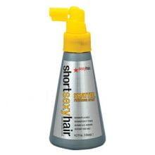 Short Shatter Finishing Spray Finalizador - Sexy Hair