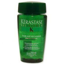 Bain Age Recharge Shampoo - Kérastase