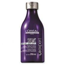 Absolut Control - Shampoo - L`Oréal