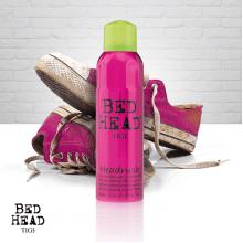 Headrush - Bed Head