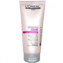 Vitamino Color - Creme para Pentear - L`Oréal