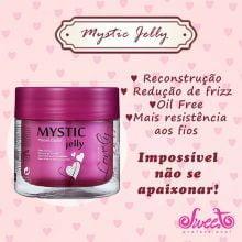 Lovely Mystic Jelly 300g - Sweet Hair