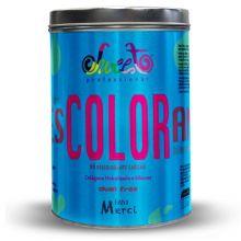 Pó Power Descolorante 500g - Sweet Hair