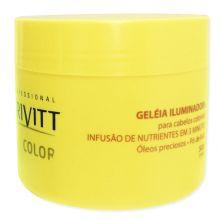Color Geléia Iluminadora 500g - Trivitt