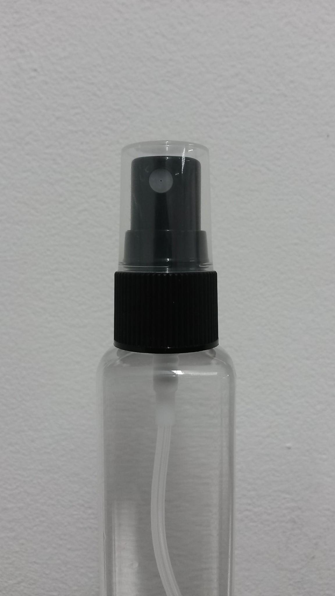 Alcool isopropílico para uso em eletrônico e informática - Aplicador Spray 60ml