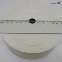 Bobina Térmica para Relógio de Ponto 57mmx300m