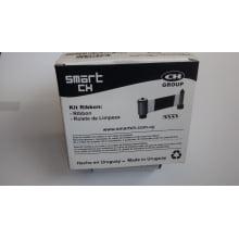 Ribbon SmartCH 650724 Preto (K) 1200 images