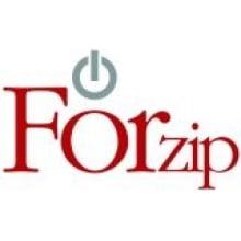 Forzip - Software Impressão e Gerenciador de Produção de Cartão e Dados Variáveis