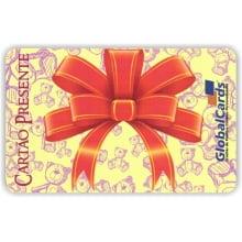 Cartão Pre Impresso PVC 0,76mm - 4x4 Cores 200 Unidades