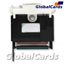 Cabeça de Impressão Fargo #47500 KEE Printhead - Type para DTC1000/4000/45000