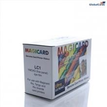 Ribbon Magicard LC1 M9005-751 YMCKO (Color) - Avalon, Rio, Rio2, Tango 350 imp