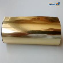 Ribbon TT Misto Preto 110x360 K115