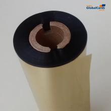 Ribbon TT Misto Preto 110m x 360m