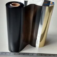 Ribbon TT Misto Preto 110x450