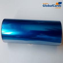 Ribbon TT Resina Preto 110x450