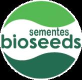 Sementes Bioseeds Logo