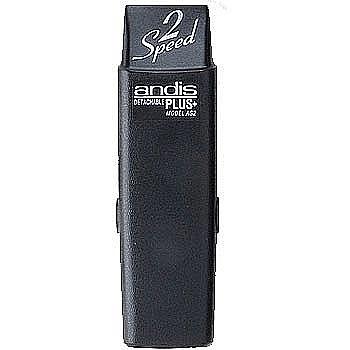 Carcaça superior AG2