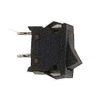 Interruptor 1 velocidade Golden A5