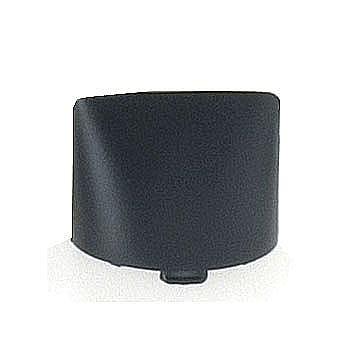 Carcaça superior dianteira AGC/AGC2