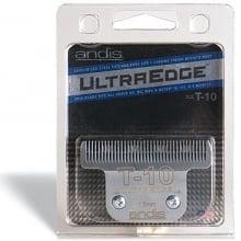 LÂMINA # 10 EXTRA LONGA - UltraEdge