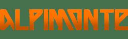 Alpimonte Equipamentos Logo