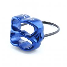 Freio ATC Shape Azul