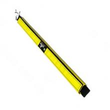 Protetor de Corda 60cm PVC