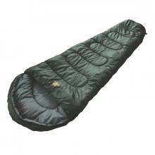 Saco de Dormir Ultralight Verde