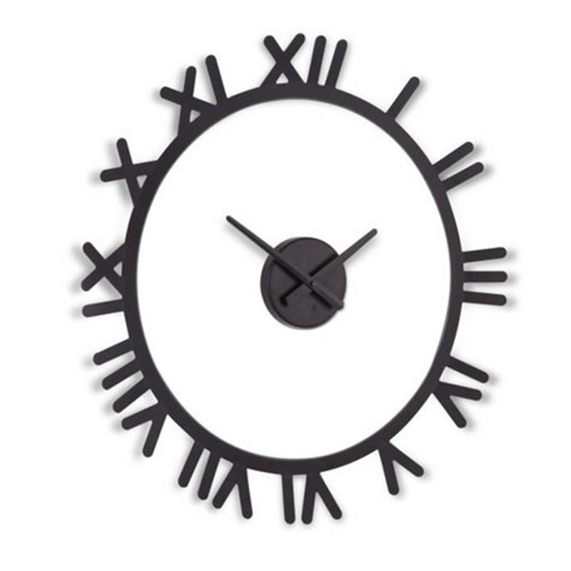 7f0ae441415 Tima - Relógio - Azzurium Decorações e Presentes Criativos