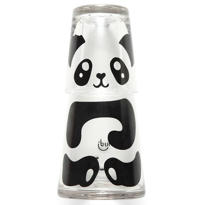 Moringa - Panda