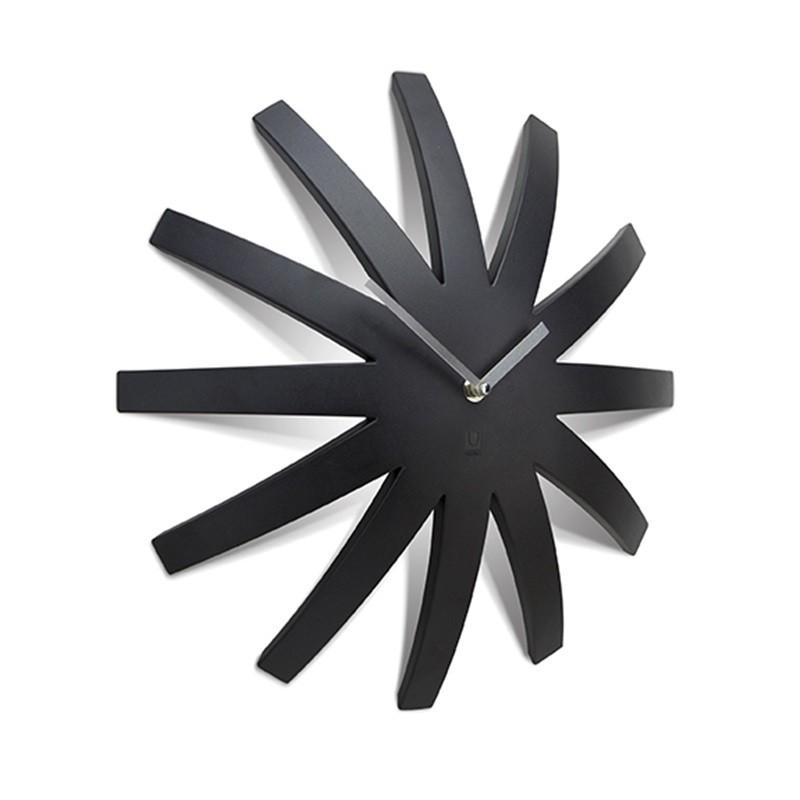 Solar - Relógio