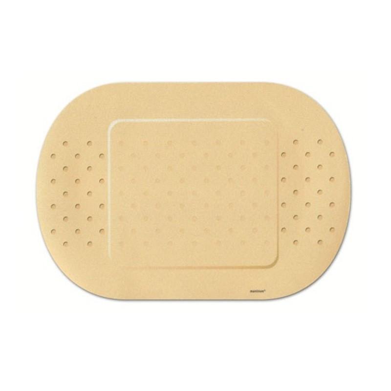 Mousepad - Curativo
