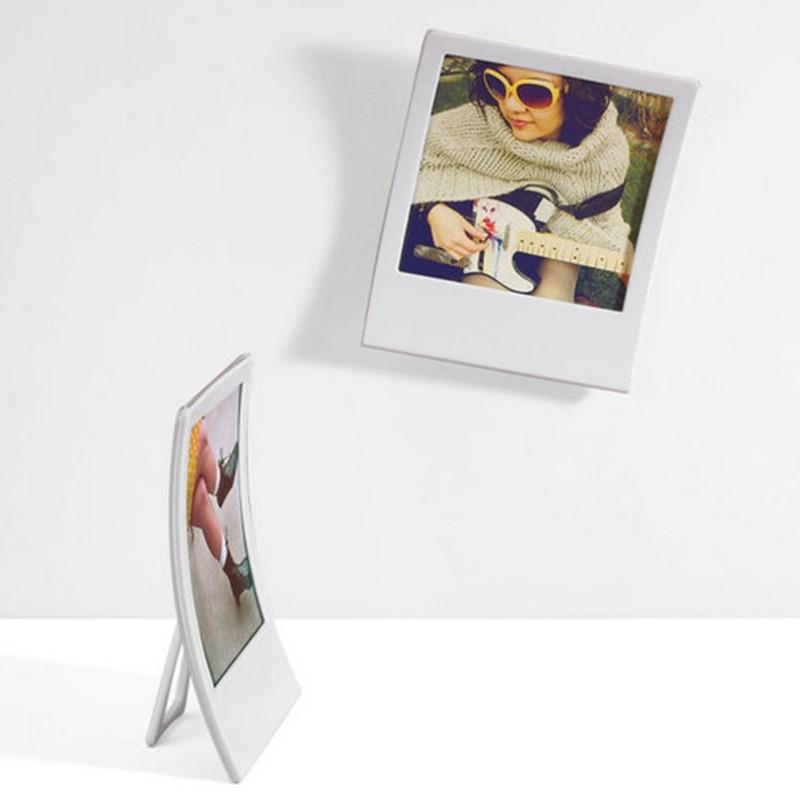 Snap - Porta Retratos de Parede