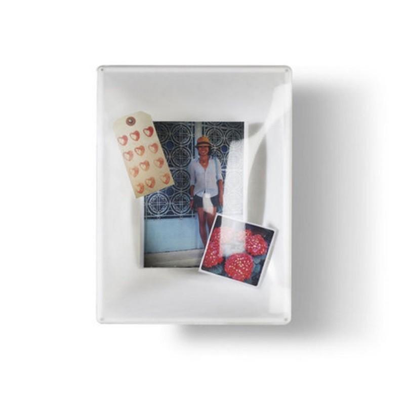Travesseiro - Porta Retratos de Parede