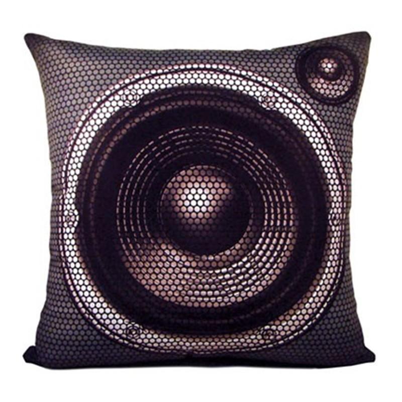 Speaker - Almofada