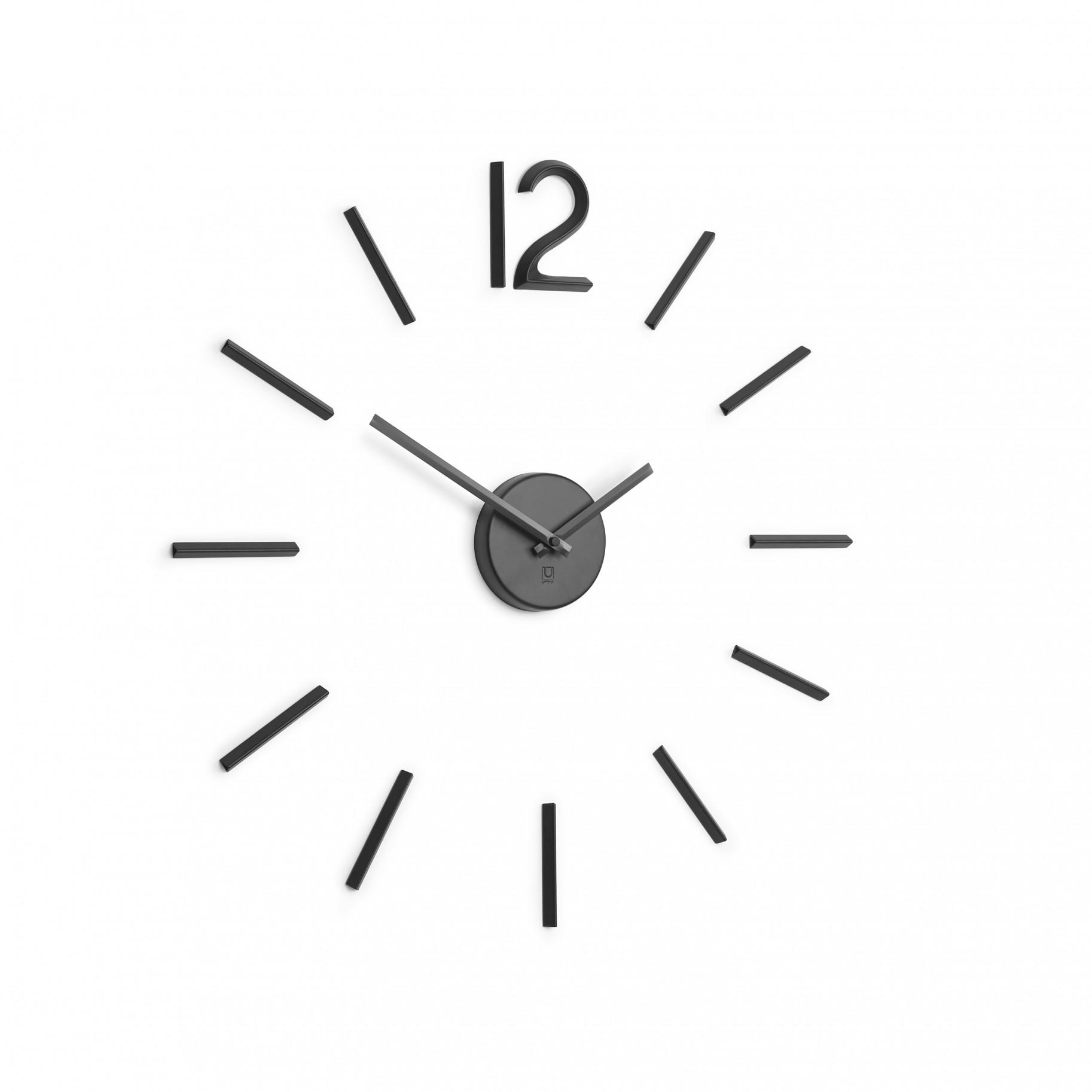 e249c8f1b21 Blink - Relógio de parede - Azzurium Decorações e Presentes Criativos