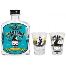 Kit Tequila - Ay Caramba!