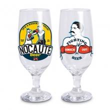 Conjunto - Nocaute Beer