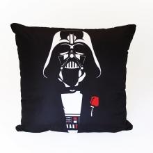 Poderoso Vader - Almofada