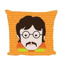 John Lennon - Almofada