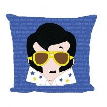 Elvis Presley - Almofada