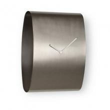 Loopa - Relógio